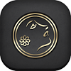 Desire-the best ios mod-com.superdrug.beautycard-large.png