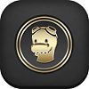 Desire-the best ios mod-com.timehop.ios.timehop-large.png