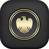 Desire-the best ios mod-uk.co.barclays.bmbappstore-large.png