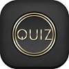 Desire-the best ios mod-uk.co.quizclothing.app1-large.png