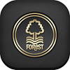 Desire-the best ios mod-co.uk.tribehive.fli.nottingham-forest-large.png