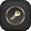 Desire-the best ios mod-com.mseven.msecure-large.png