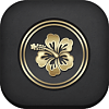 Desire-the best ios mod-com.playrix.gardenscapes-m3-ios-large.png