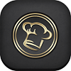Desire-the best ios mod-worldchef-large.png