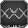 0Ground-com.cydia.extender-large.png