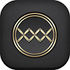 Desire-the best ios mod-com.cydia.extender-large.png