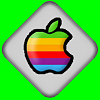 Buuf iPhone 5 HD-appleapps-2x.png