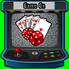 Buuf iPhone 5 HD-cards-dice-2x.png