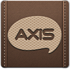 Coffee Diary HD-axis-icon-1.png