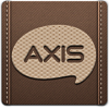 Coffee Diary HD-axis-icon-2.png