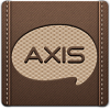 Coffee Diary HD-axis-icon-3.png