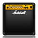 [UPDATE] Stereo's Leopard for WinterBoard-guitar.png