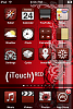 (iPhone) / (iTouch) RED Theme Release-img_0001.png