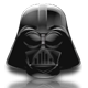 [UPDATE] Stereo's Leopard for WinterBoard-stars-wars1.png