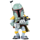 [UPDATE] Stereo's Leopard for WinterBoard-bobafett.png