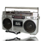 [UPDATE] Stereo's Leopard for WinterBoard-aol-radio.png