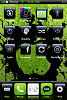 Winterboard resizing icons-img_0002.png