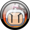 >>>> Orbz v2.2 for Winterboard <<<<-bomberman-touch.png