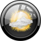 >>>> Orbz v2.2 for Winterboard <<<<-fizz-weather.png
