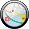 >>>> Orbz v2.2 for Winterboard <<<<-itrans-nyc-subway.png