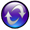 New iSwap Default.png and icon!-icon.png
