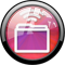 >>>> Orbz v2.2 for Winterboard <<<<-air-sharing.png