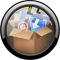 >>>> Orbz v2.2 for Winterboard <<<<-icon.png