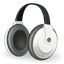 Icon transparency help!-ipodicon.png