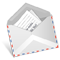 Icon transparency help!-windows-mail-copy.png