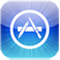 AppStore Icon-appstore.png