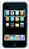 Is it teh digitizer or not?-ipod-touch2.png