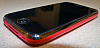 Chrome 3G Conversion-top-side-red.png