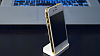 Show Off Your iPhone-goldiphone.png