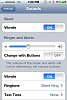 Help getting Verizon iPhone to vibrate for calls/texts in non-silent mode!!-img_1791.png