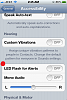 New iPhone 5 WILL have LED notifications. For sure.-img_0066.png