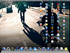 My OS X Mountain Lion Inspired Winterboard Theme-img_0004.png