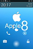 JellyLock-974413img0418.png