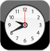 Clock app?-icon-72.png