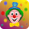 [GAME FOR KIDS 2+] Make the Face!-applicationicon100x100-rounded.png