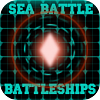 Sea Battle - Battleships. Game for iPhone and iPad-26660d1349468169t-game-release-sea-battle-battleships-game-iphone-ipad-mzl_xeifupcb_170x170_75.png
