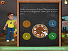 "Learning Math the Fun way: ""Fun with Fractions"" now on the App store-.png"