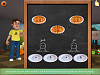 "Learning Math the Fun way: ""Fun with Fractions"" now on the App store-c.png"