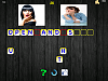 New Featued App - 2 Pics One Phrase-scr2.png