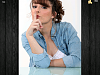 New Featued App - 2 Pics One Phrase-scr3.png