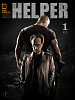 Helper : A Comic Book Experience You Have Never Seen Before-helper-cover-small.png