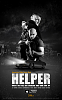 Helper : A Comic Book Experience You Have Never Seen Before-helper-poster-small.png
