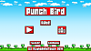 [GAME]Punch Bird ( don't worry not a flappy bird clone lol)-2ytweuu.png