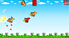 [GAME]Punch Bird ( don't worry not a flappy bird clone lol)-k1vyut.png