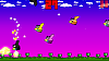 [GAME]Punch Bird ( don't worry not a flappy bird clone lol)-66c879.png