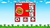 [GAME]Punch Bird ( don't worry not a flappy bird clone lol)-2cyrfa.png